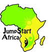 JumpStart Africa